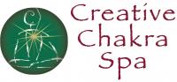 Creative Chakra Aromatherapy Spa